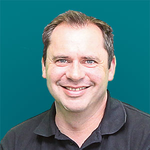 Stefan Riedmaier