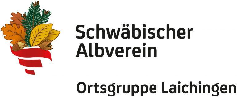 SAV_Logo_4c_OG-04-160