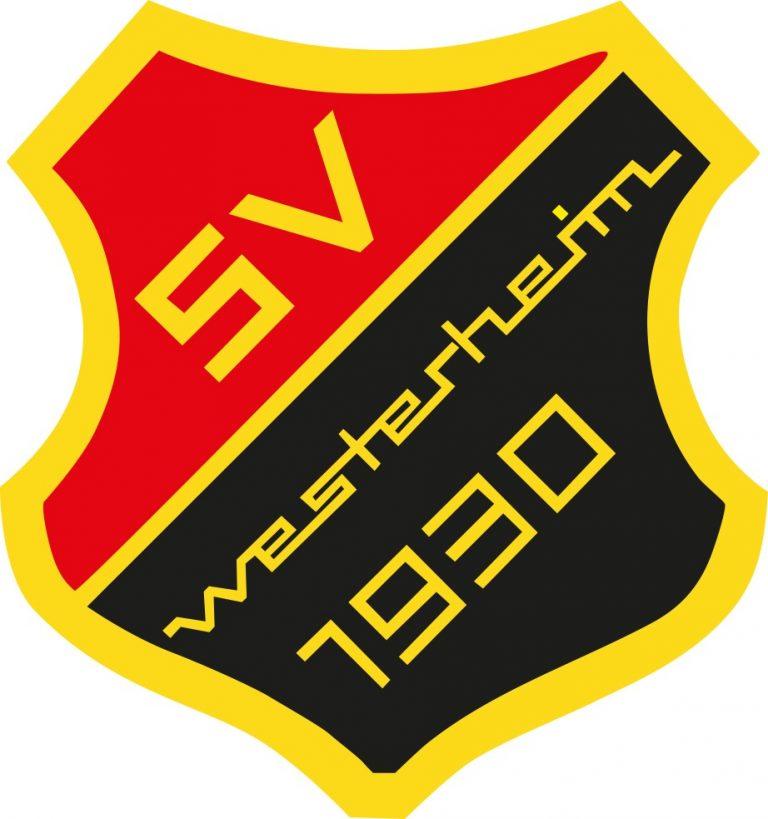 Vector-Logo_farbig