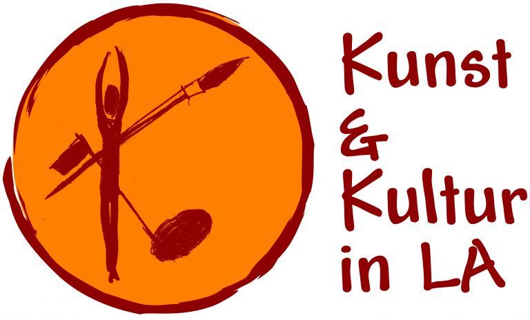 logo_kukuinla