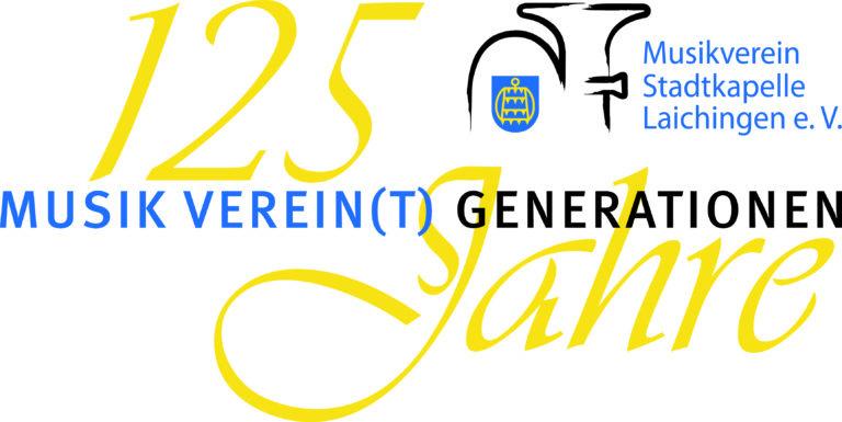 Logo MV 125 Jahre